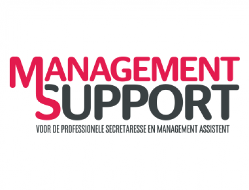 Management Support Magazine