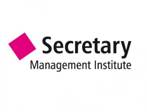 Secretary Management Institute