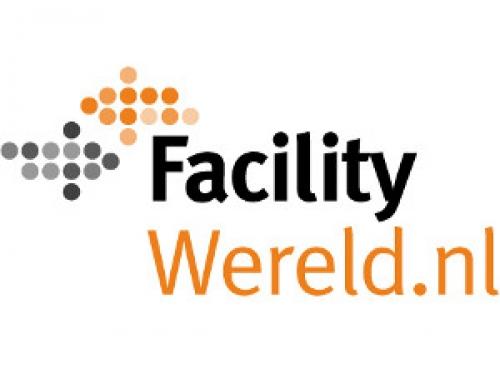 Facility Wereld