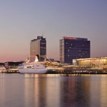 Mövenpick Hotels Amsterdam