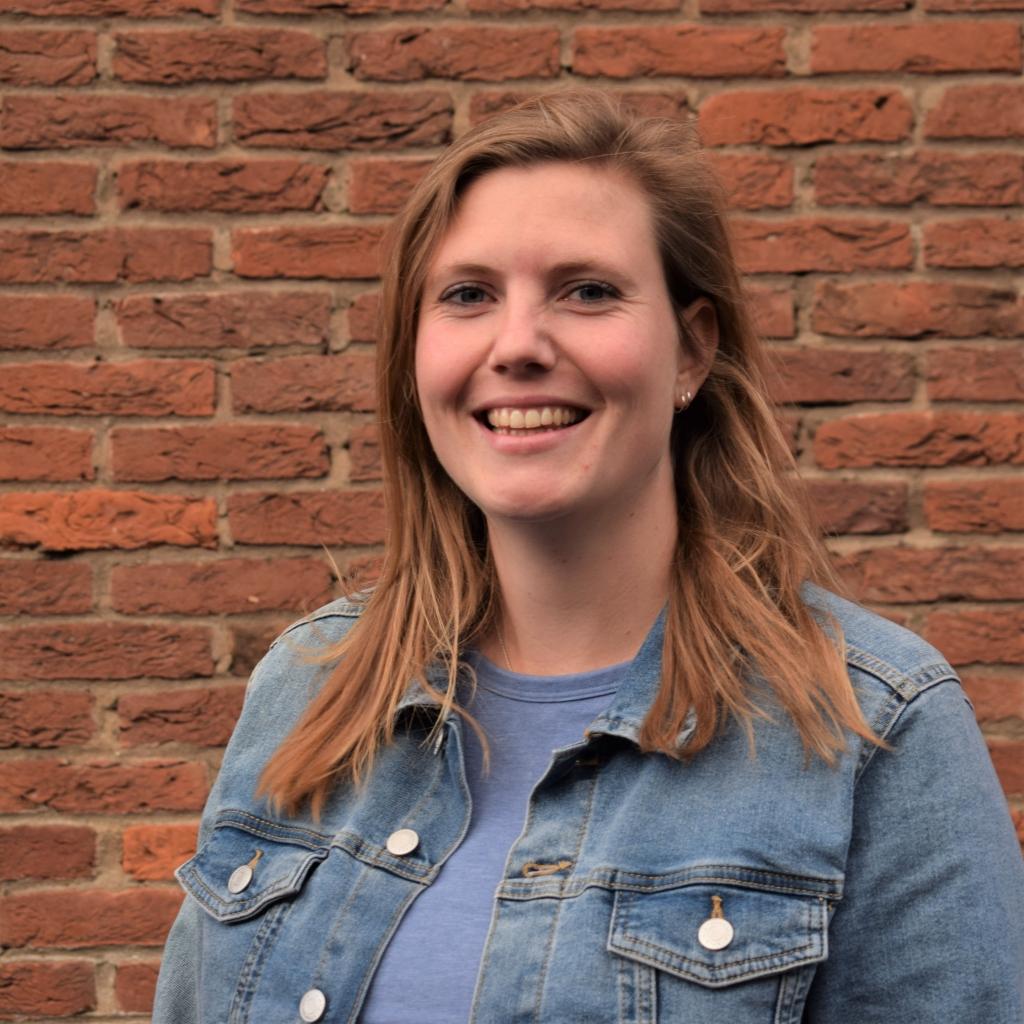 Anne-Roos Leeman